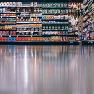 Terni. Primo negozio senza casse realizzato in collaborazione con Nexi
