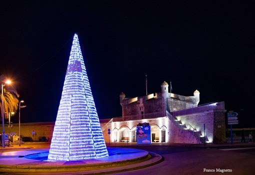 Che Natale a Mentone con i Mercatini e tanti eventi in città