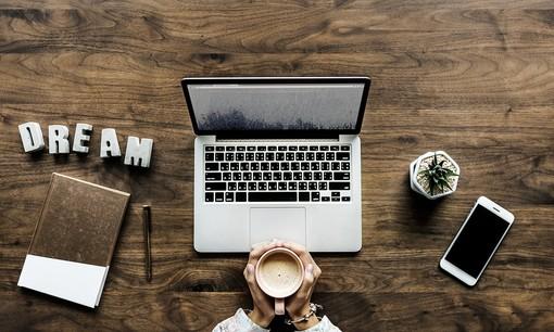 Lavorare nel Principato di Monaco: 4 opportunità di impiego, selezioni aperte