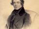 Una settimana dedicata a Schumann. Al Conservatorio di Nizza