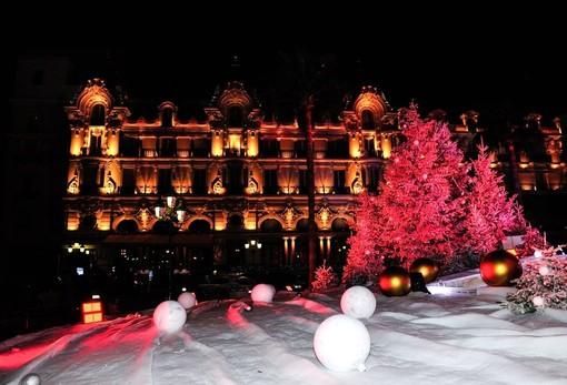 Il Villaggio di Natale a Monaco non si farà, ma ci sarà una piccola animazione per i più piccini. Ecco i dettagli