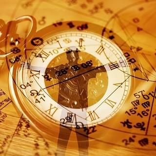 L'oroscopo di Corinne per la settimana sino al 22 ottobre