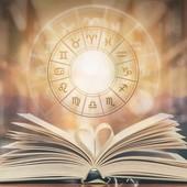 L'Oroscopo di Corinne per la settimana sino al 27 novembre