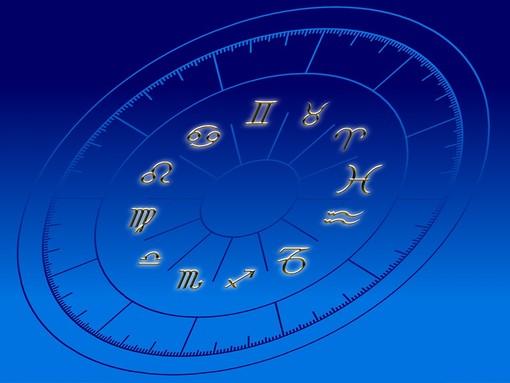 L'Oroscopo di Corinne sino al 26 febbraio: le previsioni astrali per la settimana
