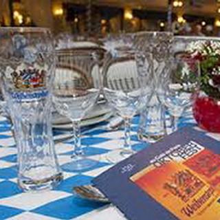 Oktoberfest torna con il Family Fest al Café de Paris Monte-Carlo