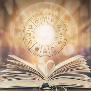 L'estate per ogni segno zodiacale: l'oroscopo di Corinne per le vacanze