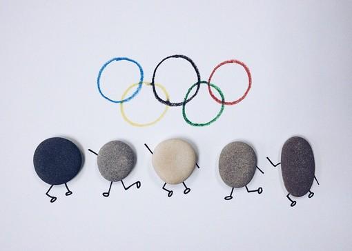Pechino 2022 Olympic Games: l'ultima mossa degli Stati Uniti