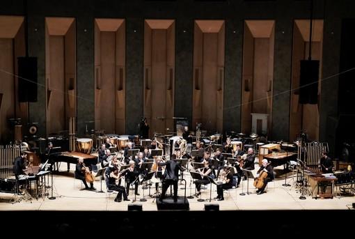 Monaco: al via il Festival Printemps des Arts domenica 14 marzo con l'Ensemble Intercontemporain