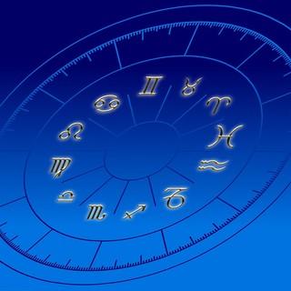 L'Oroscopo di Corinne per la settimana fino al 29 gennaio