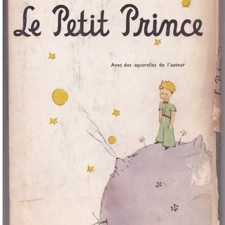 """Celebrazioni tutto quest'anno per ricordare Antoine de Saint-Exupéry, l'autore del """"Piccolo principe"""""""