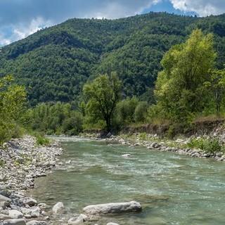 Parc Naturel Départemental de l'Esteron