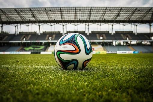 Nations League, la Francia batte la Spagna e si aggiudica il trofeo, ma il gol di Mbappé fa discutere