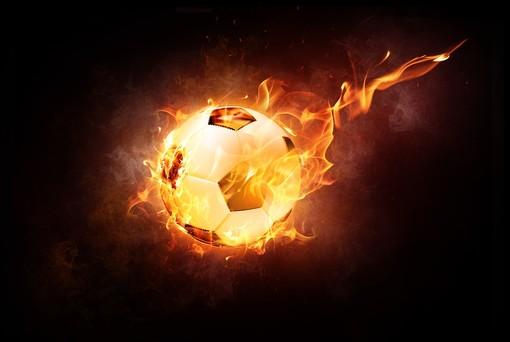Calcio Ligue 1 - La rinascita di Mauro Icardi in Francia
