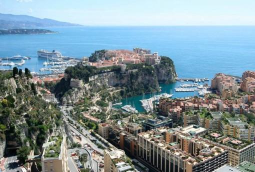 Nizza: un adjoint si occuperà delle relazioni col Principato di Monaco