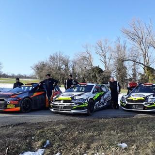 Si corre il Rally di Montecarlo, ma a 'porte chiuse': ecco il programma