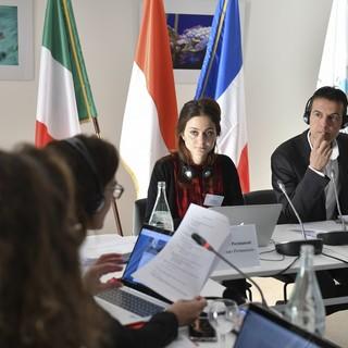 Il Comitato Pelagos al lavoro per il 2020: osservatori, convegni e prossima riunione in Italia