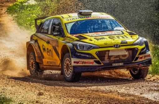 Rally. Il Campionato Mondiale 2021 avrà quattro gare in più
