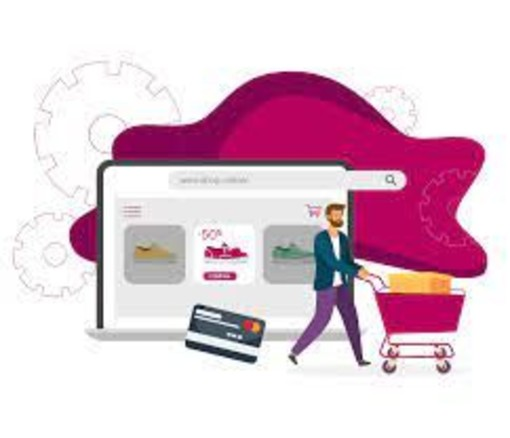 Aprire un e-commerce gratis? Prova i servizi di Register.it