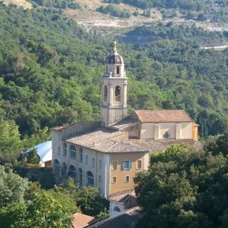 Tradizionale Pellegrinaggio con la Diocesi di Monaco domenica 10 a Laghet