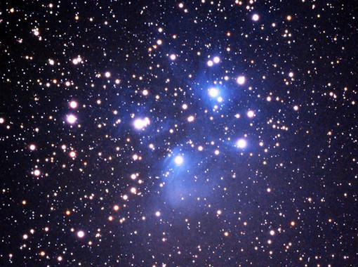 Sabato 7 agosto tutti a vedere le stelle a Villeneuve Loubet