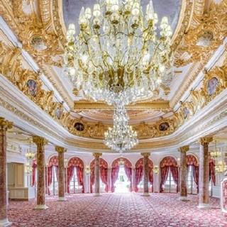Il grande chef Philippe Mille propone due serate all'Hôtel Hermitage Monte-Carlo da non perdere per i grandi amanti della cucina gourmet