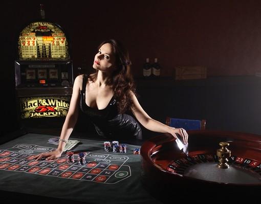 Slot machine online contro VLT, alcune differenze importanti
