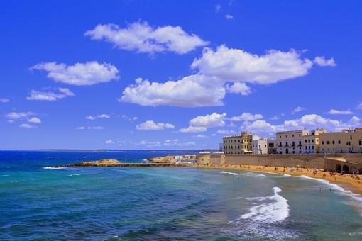 Scoprire il clima in Salento per organizzare vacanze tutto l'anno