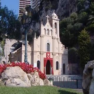 A Monaco un 26 gennaio diverso: si festeggia Santa Dévote, patrona del Principato. Ecco le regole per partecipare alle celebrazioni ed il programma
