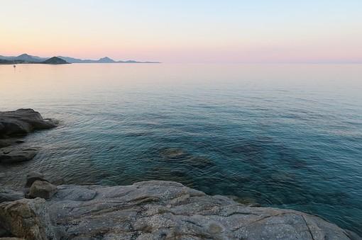 Traghetti per la Sardegna per l'estate 2021