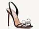 Moda donna: tutto sulle scarpe gioiello