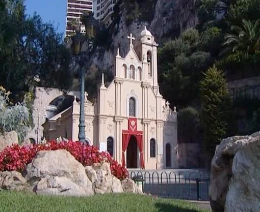 Si celebra nel fine settimana il 10^ Gemellaggio tra Monaco e Lucciana. Chi ne conosce la storia?