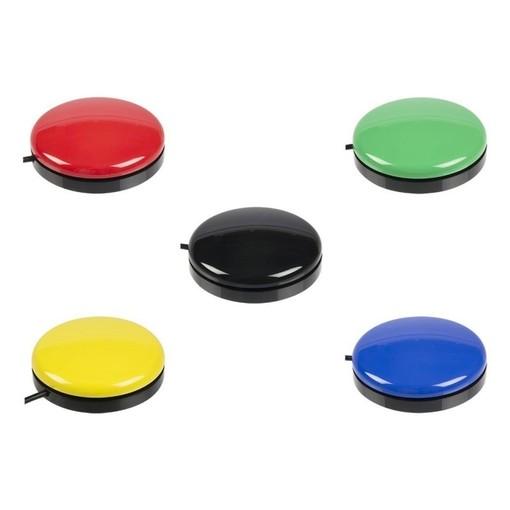 Sensori, elementi di versatile utilità