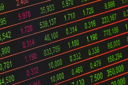 Migliori trader online: come avere successo nel campo degli investimenti