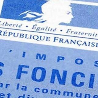 Nizza: le tasse locali non s'infiammano
