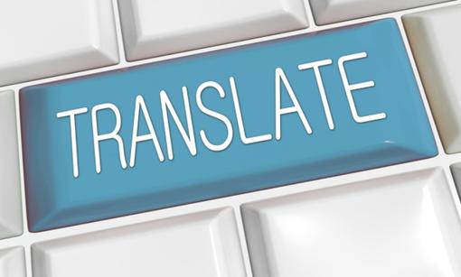 Tradurre i propri articoli in maniera efficace: consigli e raccomandazioni