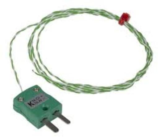 Automazioni industriali: gli accessori per la rilevazione della temperatura