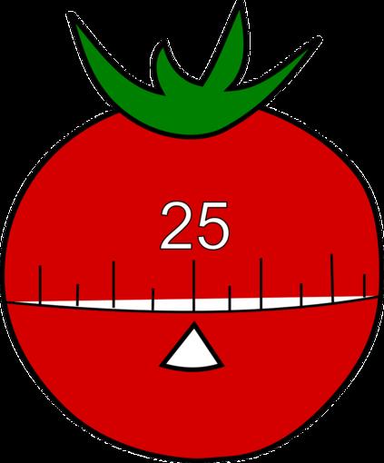 Tecnica del pomodoro: che cos'è e come funziona
