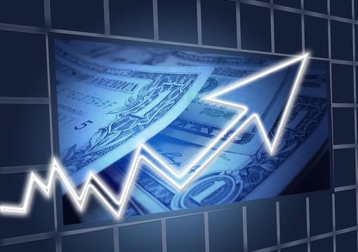 4 Cose importanti da ricordare quando si fa trading sul Forex
