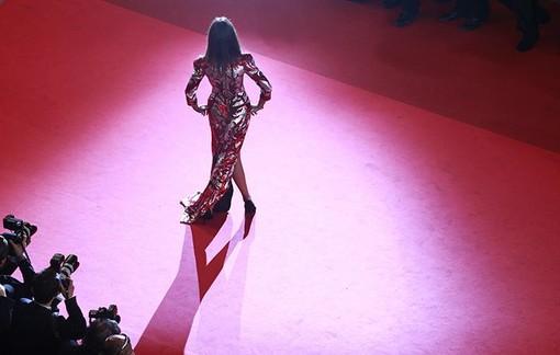 Rendez Vous: gli imperdibili incontri del Festival del Cinama di Cannes, da Stallone a Alain Delon