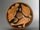 """Dal laboratorio al museo"", tavola rotonda al Musée de la Préhistoire de Terra Amata"