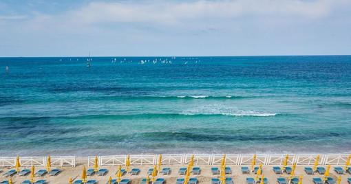 Vacanze last minute: quale meta scegliere in Italia?